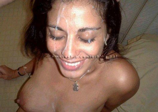 Cougar blowjob, porn tube